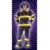 Fireman Adult